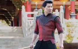 Marvel promet que Shang-Chi sera unique en son genre (du coup, on les croit)