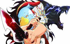 Shangri-la Frontier : quand le shonen joue avec la frontière du jeu vidéo