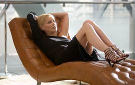 L'indéfendable : Basic Instinct 2, le gros nanar pas sexy avec Sharon Stone
