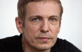 Le réalisateur lituanien Sharunas Bartas accusé d'agressions sexuelles par la comédienne Julija Steponaityte
