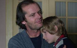 Doctor Sleep : le réalisateur a retrouvé un des acteurs du légendaire Shining