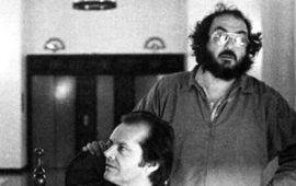 Un scénario inédit et sulfurueux de Stanley Kubrick refait surface