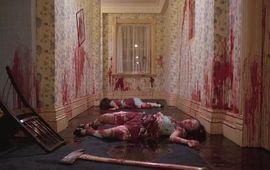 Shining : on a retrouvé le scénario abandonné de Stanley Kubrick, bourré de scènes inédites !