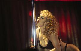 You Don't Nomi : critique Showgirls must go on