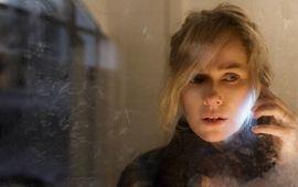 Naomi Watts va vous faire peur dans la bande-annonce pleine de tension d'Oppression