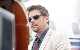 White Lies : Oliver Stone prépare un drame new yorkais avec Benicio Del Toro pour son prochain film
