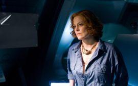 Sigourney Weaver l'assure, les suites d'Avatar seront plus étonnantes que le premier film