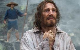 Liam Neeson trouve que le mouvement #metoo commence à devenir une chasse aux sorcières