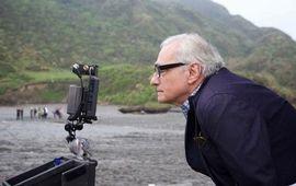 Netflix vs Oscars : après Spielberg, Mirren, Dolan... c'est au tour de Scorsese de donner son avis