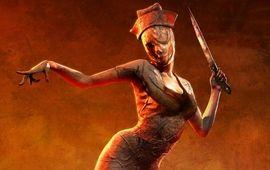 Silent Hill : le retour de la saga culte (et maudite) enfin sur les rails ?