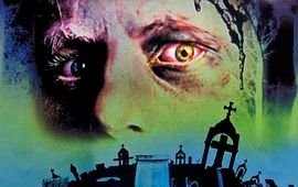 Simetierre : pourquoi le film original est toujours aussi bon, 30 ans plus tard