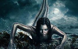 Siren : après trois épisodes, la série de monstre aquatique ne sort pas la tête de l'eau