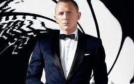 James Bond, RoboCop, Stargate... quel avenir pour ces franchises après le rachat de MGM par Amazon ?