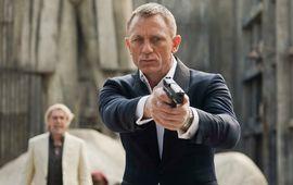 Amazon négocierait pour racheter le studio MGM et les films James Bond