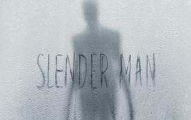 Slender Man : le film aurait été salement coupé et remonté par ses producteurs