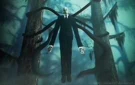 Le film sur le terrible Slender Man menacé par un gros conflit avec Sony Pictures