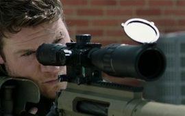 Sniper 7: L'Ultime Exécution - critique qui vise bien, mais pas trop