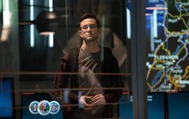 Joseph Gordon-Levitt s'envole dans l'espace pour le drame Sovereign et pour retrouver sa femme