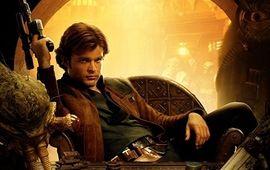 Solo : l'incroyable spoiler qui pourrait bouleverser la franchise consacrée au héros de Star Wars