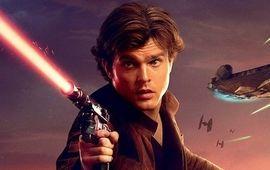 Le PDG de Disney, Bob Iger, reconnait qu'ils sont allés un peu trop vite avec Star Wars
