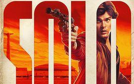 Solo : A Star Wars Story est-il la première grosse catastrophe de l'ère Disney ?