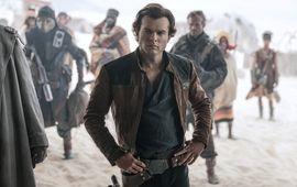 Solo : A Star Wars Story - le scénariste accuse Disney d'avoir sabordé le film
