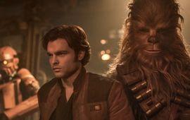 Solo : A Star Wars Story - Ron Howard répond aux rumeurs de suite