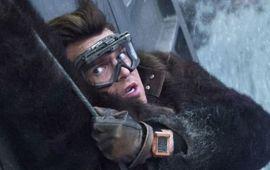 Solo : malgré le box-office, Ron Howard défend son Star Wars bec et ongles