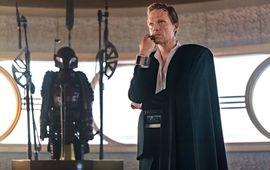 Solo : A Star Wars Story - les boss de Disney blâment Deadpool 2 et Avengers 3 pour son score au Box-office