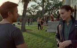 Song to Song : une bande-annonce amoureuse et musicale pour le nouveau film de Terrence Malick
