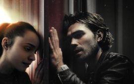Songbird : bande-annonce anxiogène pour le thriller Covid produit par Michael Bay