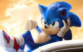 Sonic : l'incroyable film abandonné qui aurait pu révolutionner les années 90