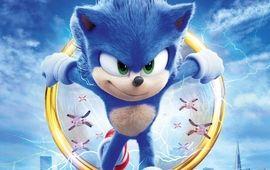 Box-office France : Sonic reste en tête, L'Appel de la forêt et 10 jours sans maman à ses trousses
