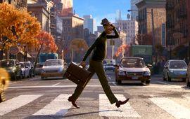 Soul : après Mulan, le prochain Pixar sortira directement sur Disney+