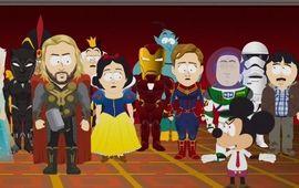 South Park : HBO Max dans la tourmente (malgré elle) après le retrait de certains épisodes