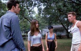 Souviens-toi... l'été dernier : l'adaptation en série a trouvé son réalisateur du côté de l'horreur... et du DCEU
