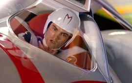 Speed Racer : les réalisateurs de John Wick défendent le bide des Wachowski
