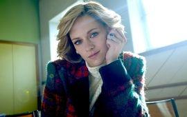 Spencer : Kristen Stewart est éblouissante dans la nouvelle bande-annonce du biopic de Lady Diana