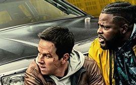 Spenser Confidential : Mark Wahlberg bastonne tout le monde dans la bande-annonce du film Netflix