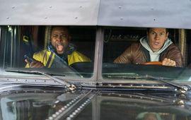Spenser Confidential : le gros film bourrin de Netflix avec Mark Wahlberg aura une suite