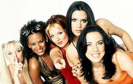 Planquez-vous, les Spice Girls reviennent et vont faire un film de super-héros