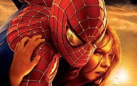 Spider-Man : pourquoi la trilogie de Sam Raimi demeure un monument imprenable