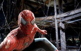 Spider-Man 4 : Sam Raimi revient sur le projet avorté