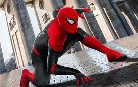 Spider-Man revient chez Marvel : les détails du deal avec Sony, entre gros sous et possible sortie réelle du MCU