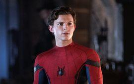 Box-office France : Disney ne laisse rien aux autres avec Spider-Man premier devant Toy Story 4