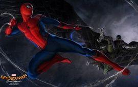Spider-Man : Homecoming a enfin trouvé un compositeur pour sa musique
