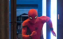 Spider-Man Homecoming : Marvel essaie de rassurer les fans quant à la fidélité du film