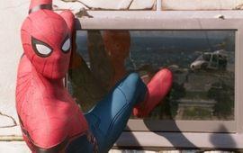 Tom Holland répond aux critiques de Kirsten Dunst sur la qualité de Spider-Man : Homecoming