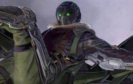 Michael Keaton serait bien de retour en Vautour dans Spider-Man : Homecoming 2