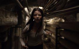 Anya Taylor-Joy va vivre un vrai cauchemar dans Last Night in Soho, le nouveau film d'horreur d'Edgar Wright